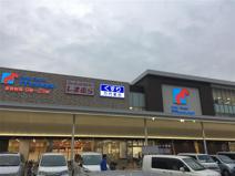 しまむら上野芝店