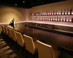 Bar moganaの画像1
