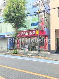 CLEANINGの画像1