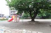 橋本寿町公園