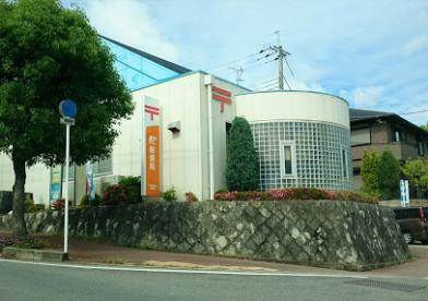 池田伏尾台郵便局の画像1