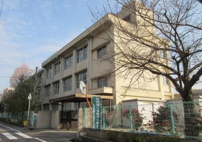 西宮市立安井小学校の画像1