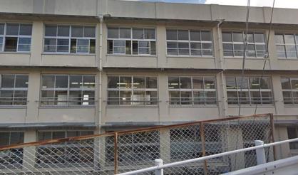 西宮市立広田小学校の画像1