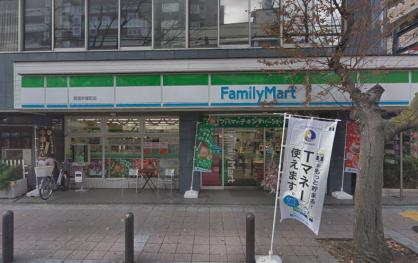 ファミリーマート 西宮枦塚町店の画像1
