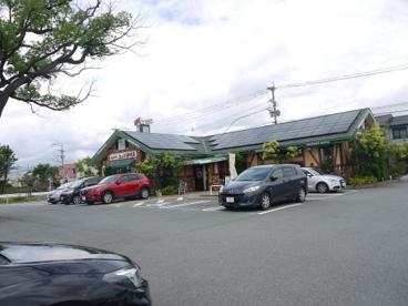 コメダ珈琲久留米大石町店の画像1