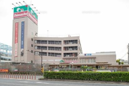 島忠 大田千鳥店の画像1