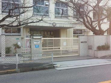 大阪市立平野小学校の画像1