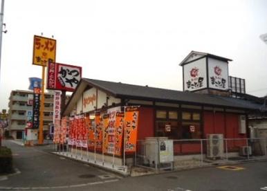 かつや堺石津店の画像1