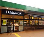 Odakyu OX(オダキュウ オーエックス) 小田原店
