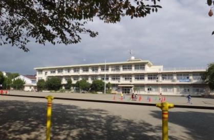 小田原市立早川小学校の画像1