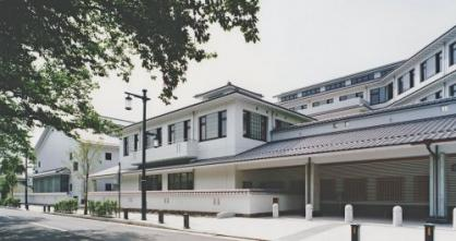 小田原市立三の丸小学校の画像1