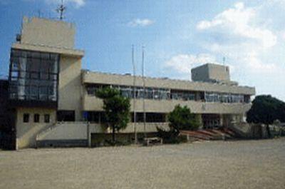 小田原市立矢作小学校の画像1