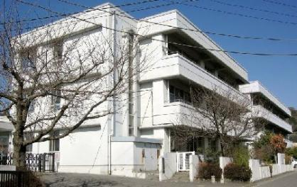 小田原市立下曽我小学校の画像1