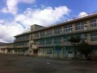小田原市立泉中学校の画像1
