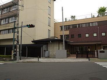 私立旭丘高校の画像1