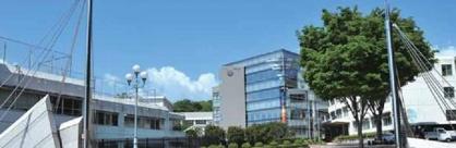 私立明徳学園相洋高校の画像1