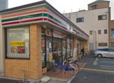 セブンイレブン 西宮津門大塚町店