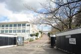 名古屋市立有松中学校