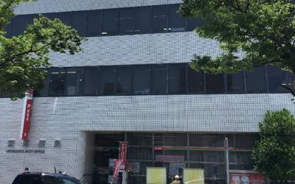 株式会社ゆうちょ銀行西宮店の画像1