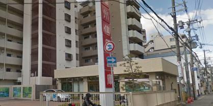 播州信用金庫今津支店の画像1