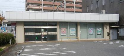 尼崎信用金庫西宮支店の画像1