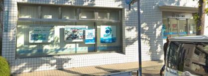 みなと銀行苦楽園口支店の画像1