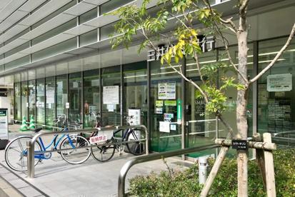 三井住友銀行夙川支店の画像1