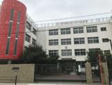 大阪市立新平野西小学校