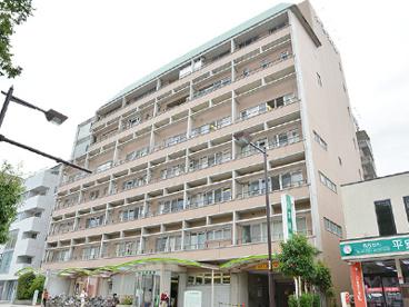 小澤病院の画像1