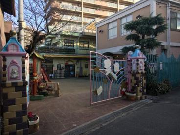 幼稚園型認定こども園東平野幼稚園の画像1