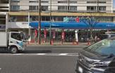 スーパーマルハチ 西宮店