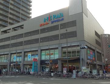 ダイエー阪神西宮店の画像1