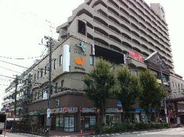 ダイエーグルメシティ夙川店の画像1