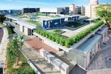 私立大手前大学さくら夙川キャンパス