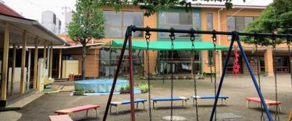 ふじみ野市/みほの幼稚園の画像2