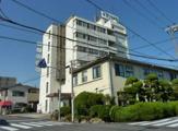 坂上田病院