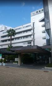 渡辺病院の画像1