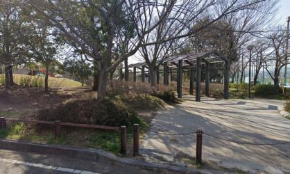 真土大塚山公園の画像1
