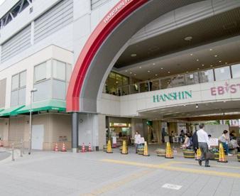 阪神百貨店 西宮店の画像1