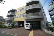今井町地区センター