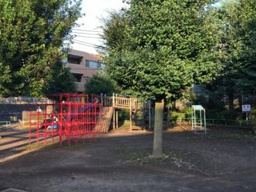上原公園の画像1