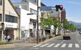 今出川駅(地下鉄烏丸線)④番出口
