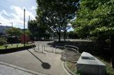 笹山東公園