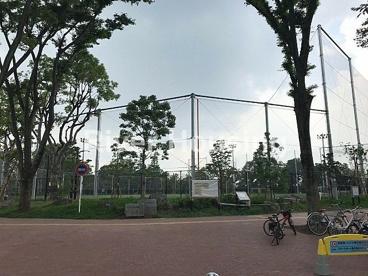 平和の森公園の画像2