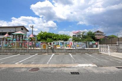 和光幼稚園の画像1