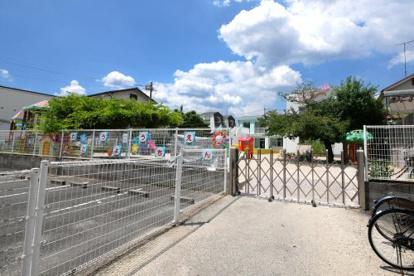 和光幼稚園の画像3