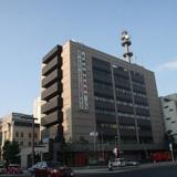 札幌市消防局
