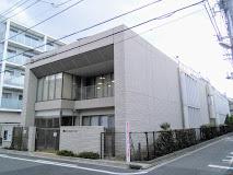 總持寺本町通保育園の画像1