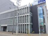 苫小牧信用金庫札幌支店