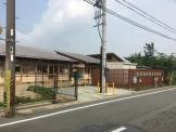 蓮池幼稚園